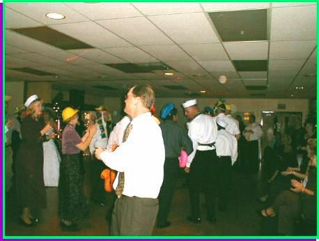 wedding,anville,cleona,hershey,lebanon,pa,reception,middletown,elizabethtown,steelton,hummelstown,mechanicsburg,palmyra,pa