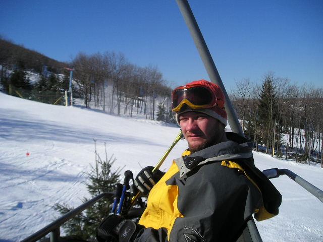 roxanne,dj,ray,kevin,big,boulder,ski,pictures