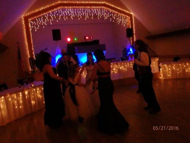 kevin maccarone wedding djray 2016