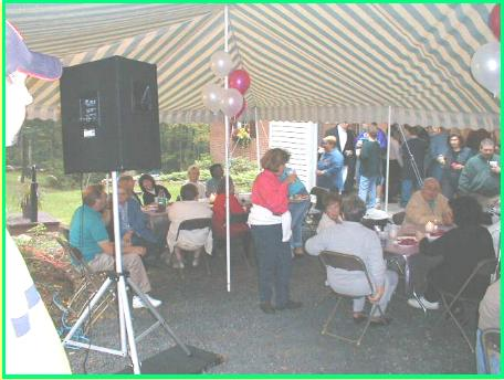 grad,party,pine,grove,schuylkill,haven,strausstown,bernville,Pa