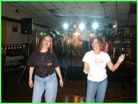 schuylkill,county,oldies,dance,party,pottsville,entertainment,music,night clubs,bands