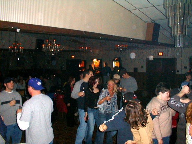 pictures of pine view acres thursday nite oldies dance party