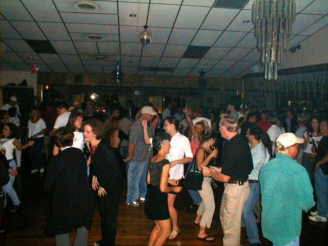 oldies,dance,party,pine,view,acres