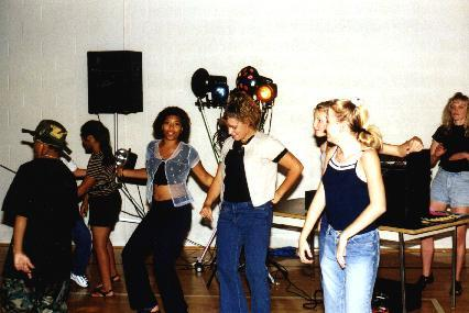 teen,dances,dancers,chicago,hip,hop