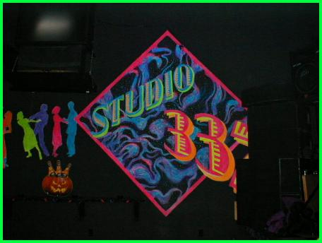 studio 337,night clubs,philly