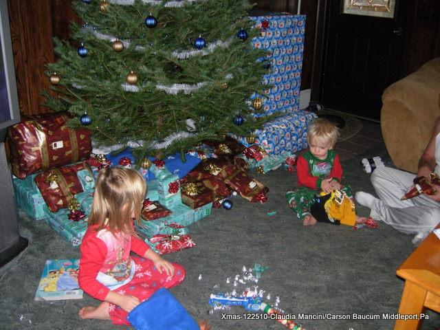 xmas christmas 122510 carson baucum